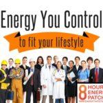 eight hour energy product photos