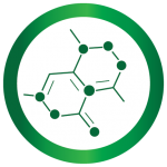 vitamin-B4-01-150×150